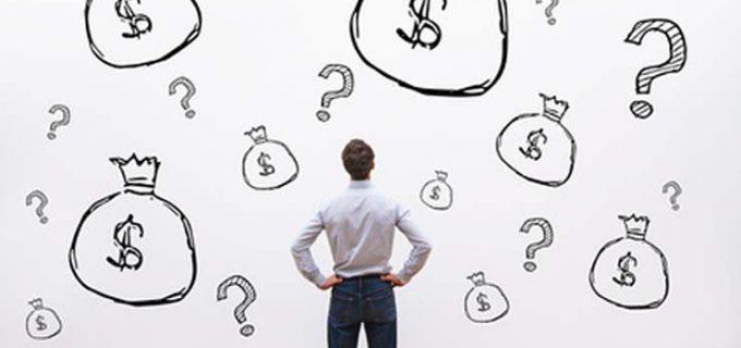 Comment choisir une offre d'emploi?