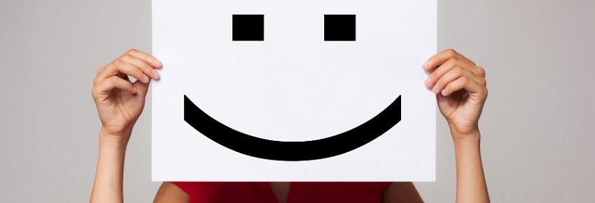 Comment améliorer la satisfaction client ?