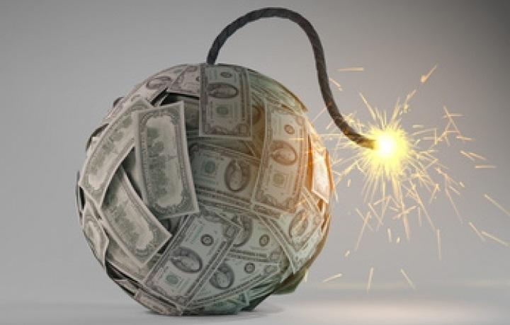 Faut-il craindre de nouveaux risques sur les marchés financiers ?