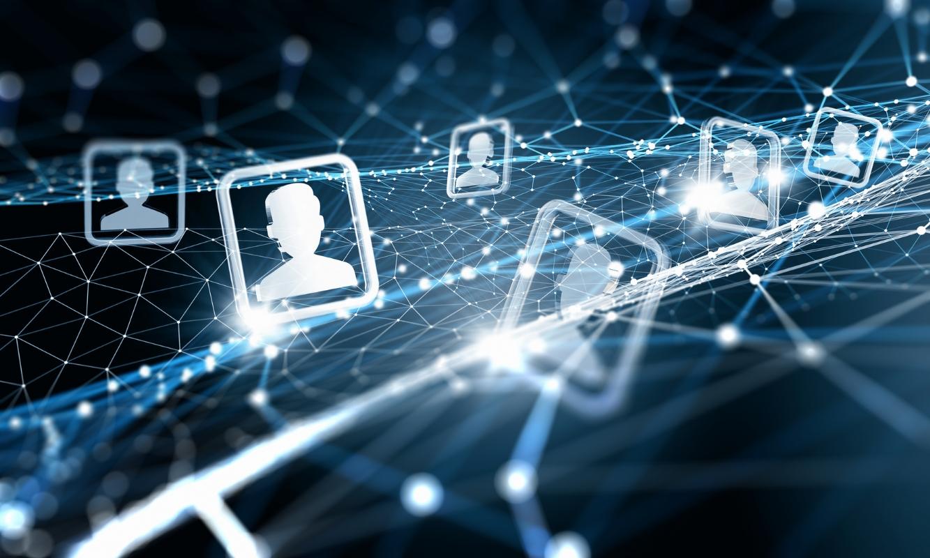 Le digital, un tremplin pour les acteurs du patrimoine
