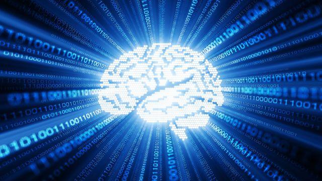 Du big data à l'intelligence artificielle : le défi des entreprises françaises