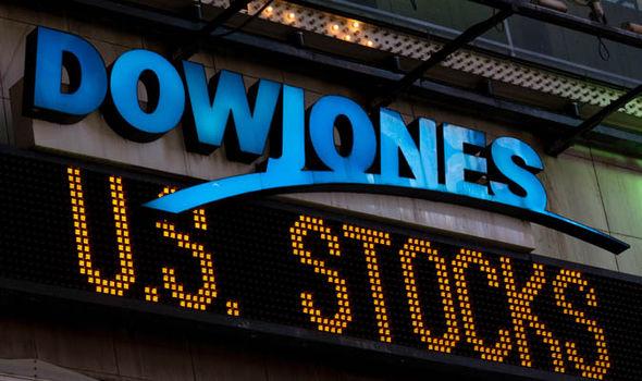 Investir sur la Bourse américaine avec le Dow Jones