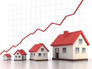 Investissement locatif : pourquoi c'est le moment
