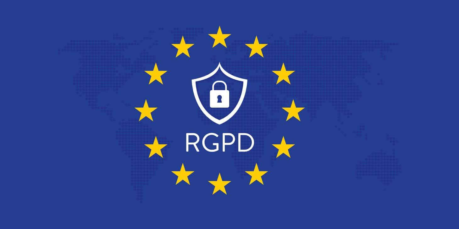 Un an après son entrée en vigueur, le RGPD n'a pas dit son dernier mot