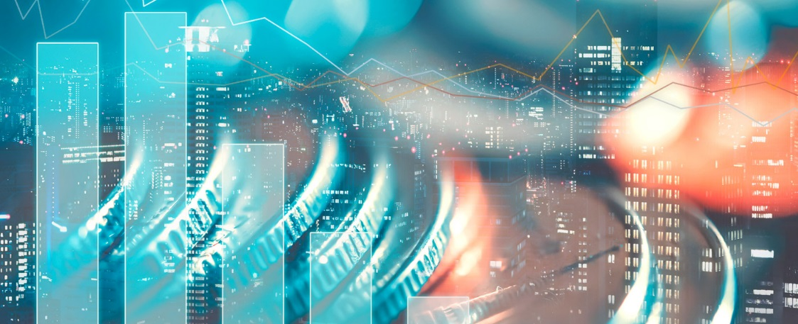 Carte bancaire premium gratuite : Boursorama banque relance la concurrence