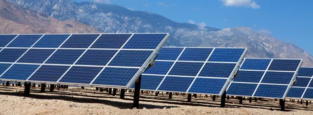 Les Français et le solaire photovoltaïque