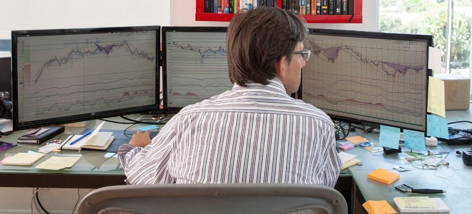 Day trading ou swing trading : quelle est l'opération la plus rentable ?