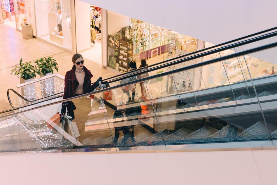 Immobilier : le retail contre-attaque