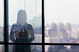 Six règles pour désamorcer le nouveau casse-tête des recruteurs