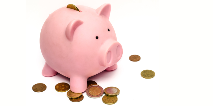 Réussir sa start-up sans jamais lever de fonds