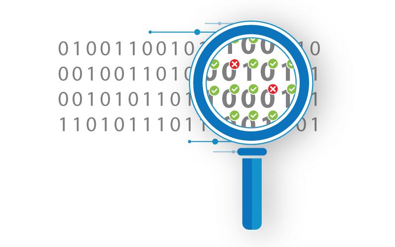 La Data quality : un réel vecteur d'efficacité