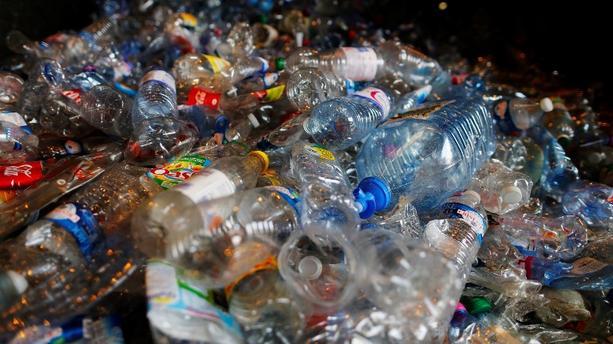 Entreprises : s'adapter à la fin du plastique