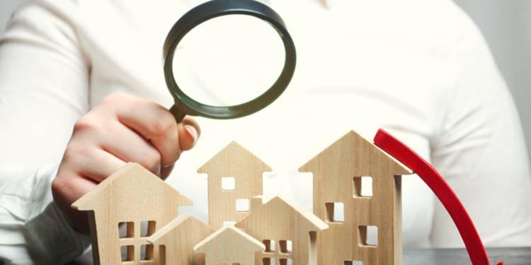 Immobilier : les villes où investir en 2020