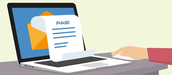 Tout savoir sur les fiches de paie et les contrats de travail dématérialisés