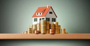 Crise Covid-19 et crédit immobilier : un marché régulé et des emprunteurs mieux accompagnés