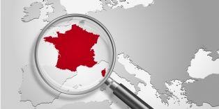 Relocalisation des achats stratégiques : 115 milliards d'euros d'importations en jeu