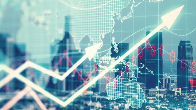 Global IPO Watch :  reprise des introductions en Bourse au troisième trimestre 2020