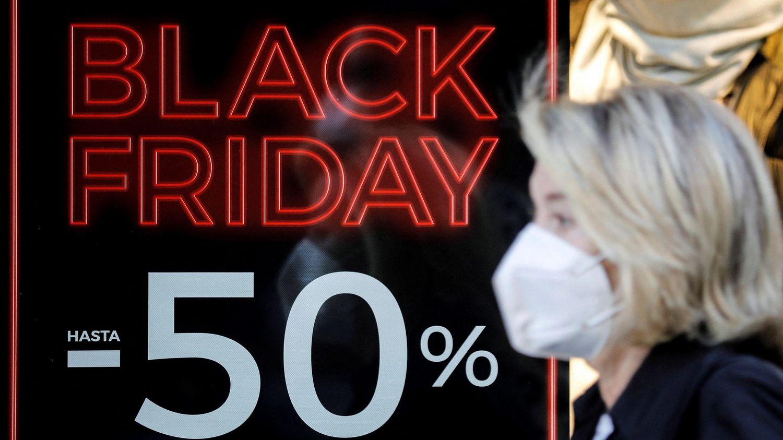 Les Français et le Black Friday
