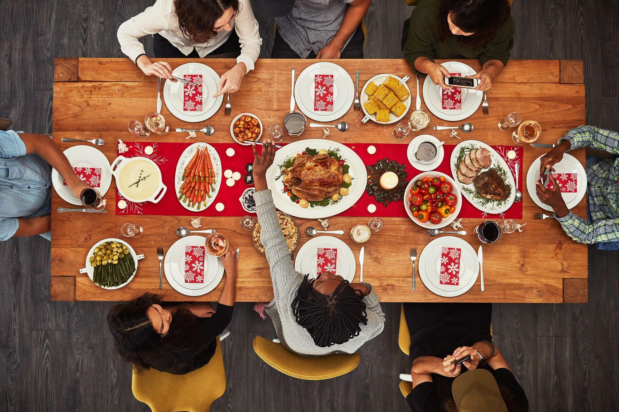 92 % des Français avouent vouloir faire encore plus la fête cette année