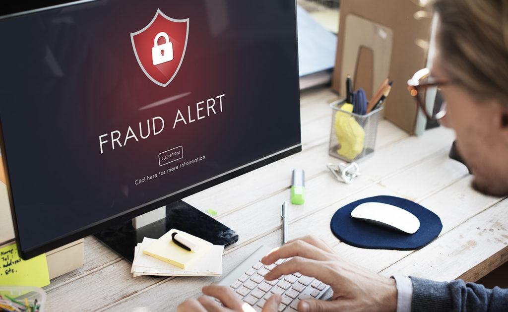 Qu'est-ce que la fraude à la facture fournisseur et comment la prévenir ?