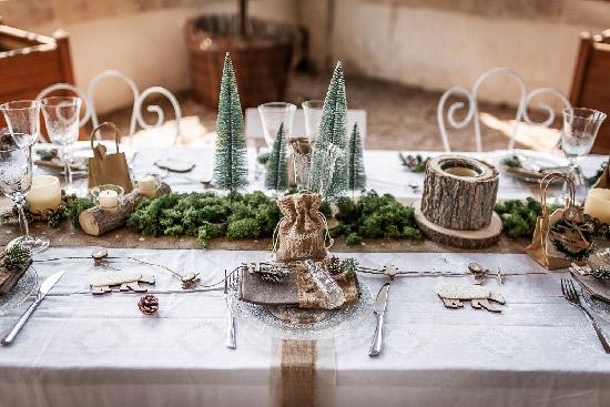 Comment les Français vont fêter Noël cette année ?