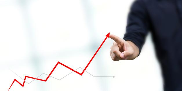 La croissance mondiale devrait reprendre à une vitesse record en 2021