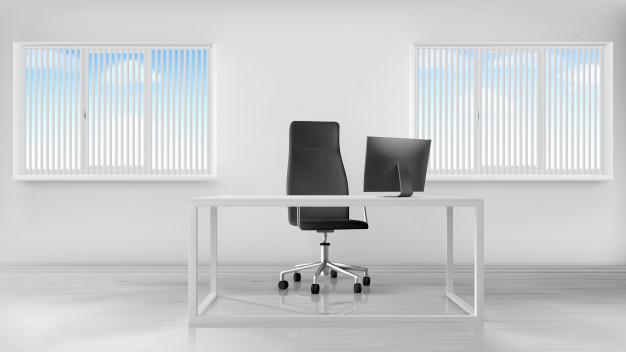 77 % des entreprises souhaitent faire revenir leurs collaborateurs au bureau en 2021