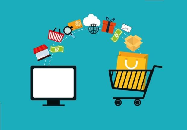 Les nouveaux comportements qui façonnent le futur du e-commerce