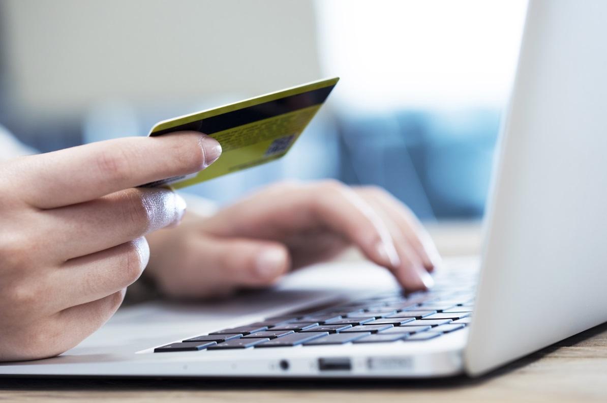 Les banques en ligne rencontrent un franc succès auprès de la nouvelle génération