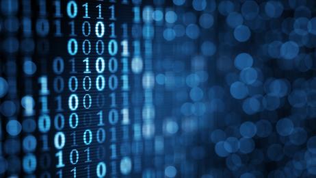 Protection des données à caractère personnel :  comment les détecter et les désensibiliser ?