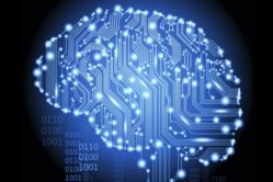 Intelligence artificielle, où es-tu?