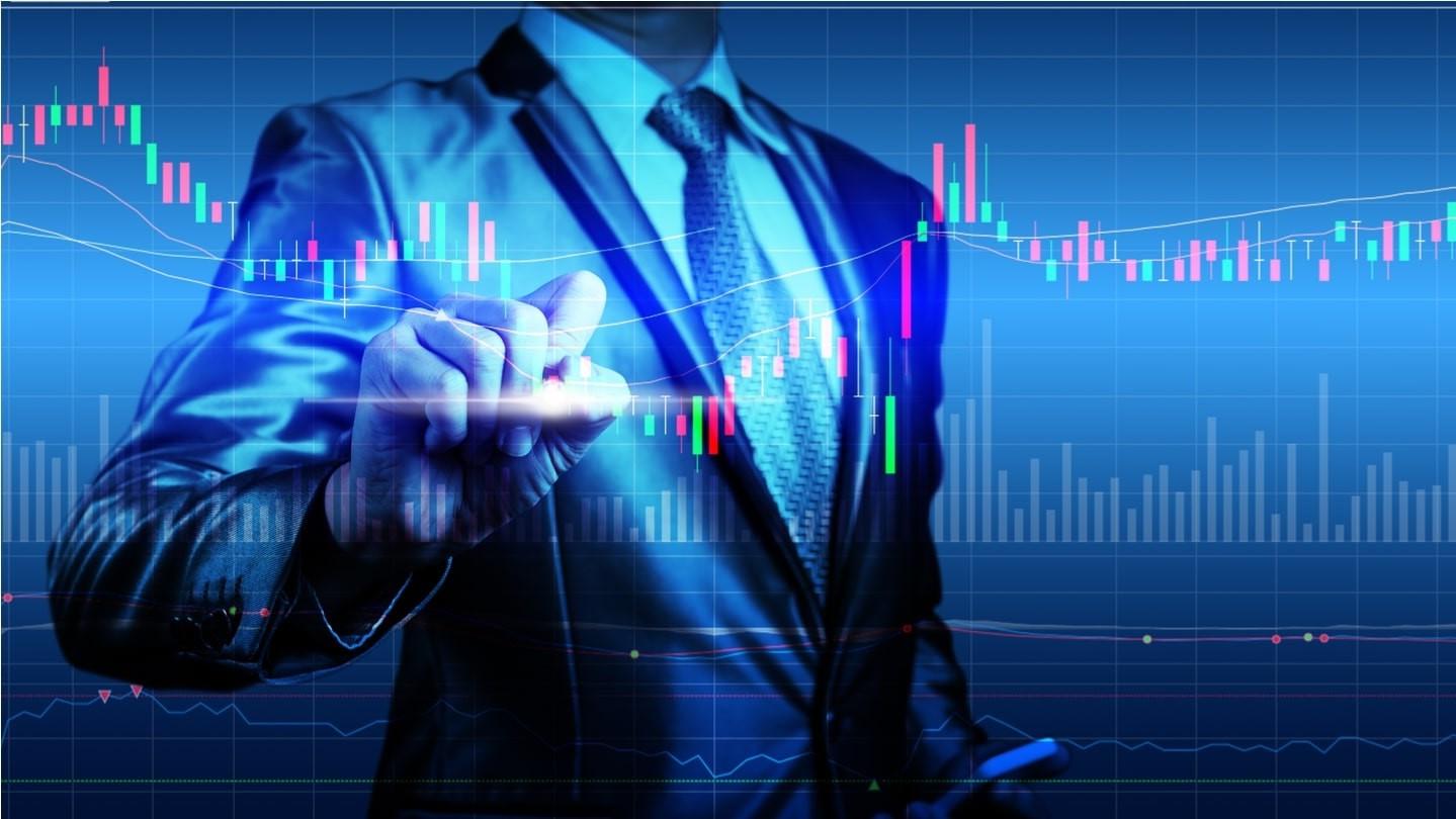 Pourquoi investir dans les actions en bourse ?