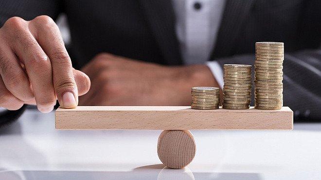 Pour 63 % des entrepreneurs et professionnels, la gestion financière est trop compliquée