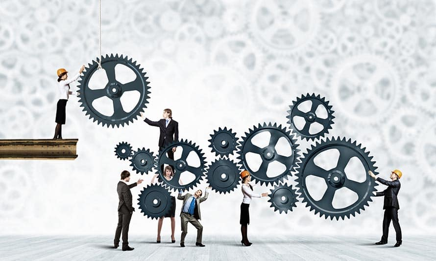 La ruée vers l'entreprenariat : une marche avancée pour l'éradication du chômage et une solution efficace à la crise de l'emploi