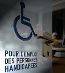 """Droit des travailleurs handicapés : """"se taire ne veut pas dire renoncer à ses  droits !"""""""