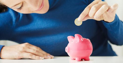 L'épargne a de l'avenir