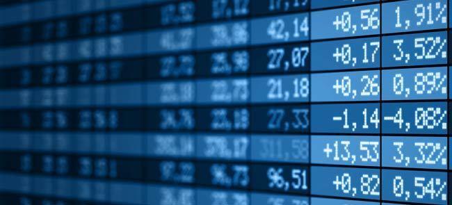 Exploiter les inefficiences de marché