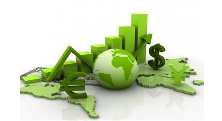 Les dirigeants face au développement durable