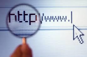 """Internet : le """"fingerprinting"""" remplacera le cookie"""