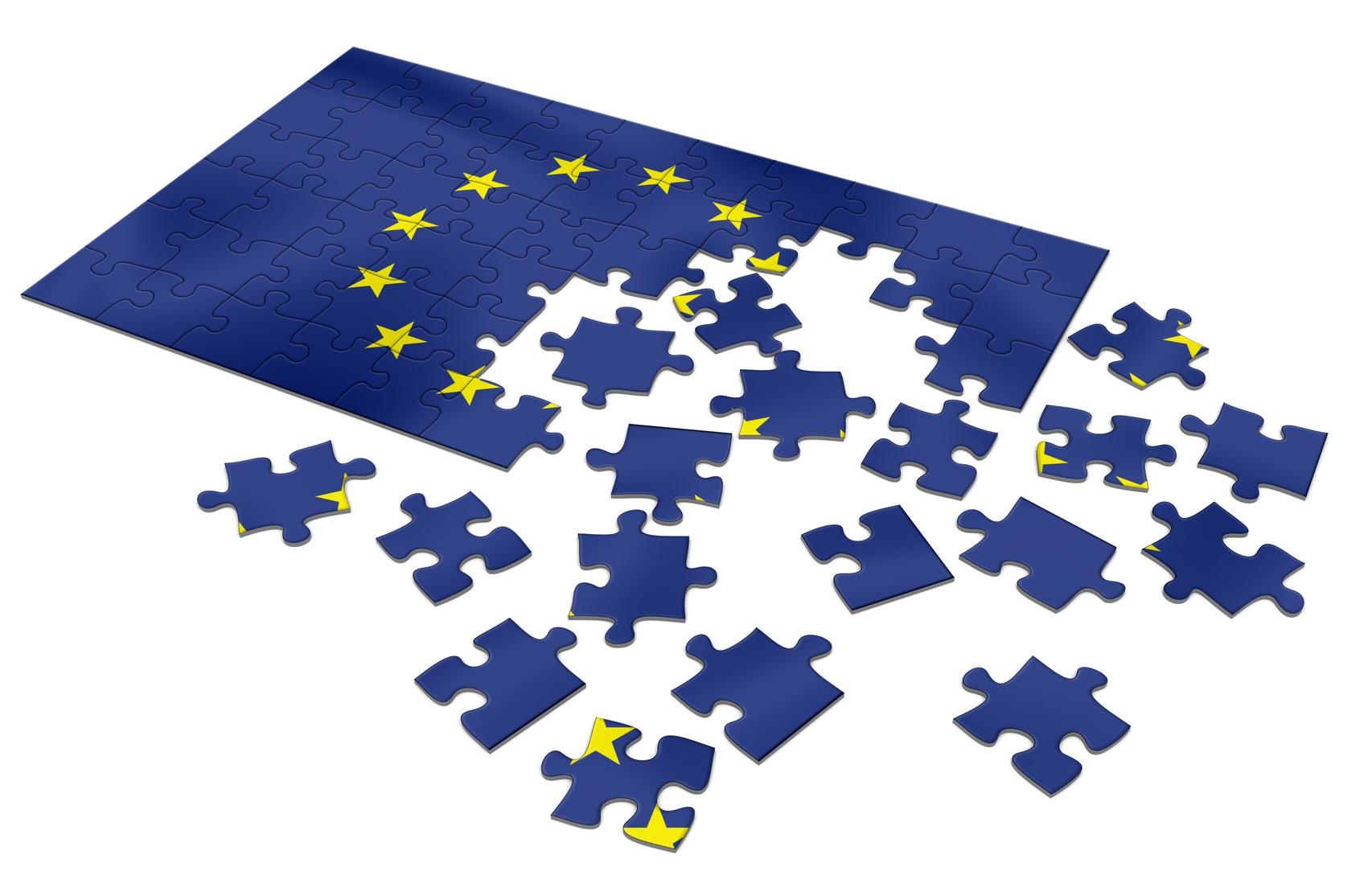 L'Europe : problème ou solution ?