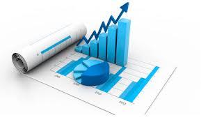 Optimiser ses placements : l'heure du choix pour les gestionnaires de trésorerie
