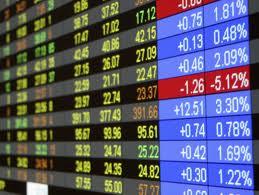 Les marchés actions freinés par le regain de tension russo-ukrainien
