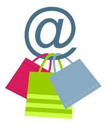 E-commerce : et si on parlait des impayés ?