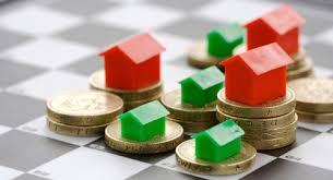 Défiscalisation immobilière : les pièges à éviter