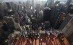 Achat d'immobilier aux Etats-Unis : quel impact fiscal ?