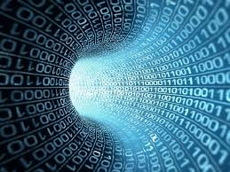 Le secteur bancaire à l'heure du Big Data