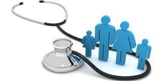 57 % des Français bénéficient d'une complémentaire santé d'entreprise