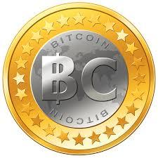 Bitcoin : la petite monnaie qui monte