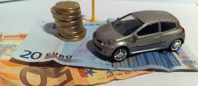 Budget auto : le palmarès des régions les plus économes