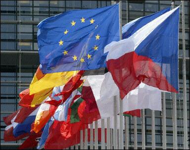 Bourse : accalmie en vue pour les marchés européens ?